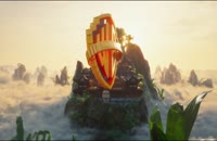 انیمیشن کوتاه The Master A Lego Ninjago Short 2016