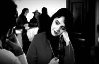 محسن چاوشی - ماه پیشونی