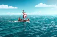 کلش آو کلنز : روز ورود کاپیتان 1 - من جدید
