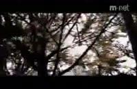 فیلم کوتاه ماجرای غم انگیز دو عاشق با صدای متین دو حنجره