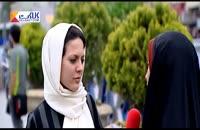انتظار مردم از رییس جمهور آینده ایران چیست؟
