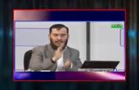 عقیل جان وهابی میگه خداوند میتونه قیامت رو لغو کنه!!!