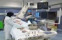 دانلود پایان نامه بیمارستان