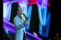اجرای فوق العاده خنده دار و شوخی های دیدنی حسن ریوندی 95
