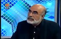 ماجرای ساخت دانشگاه تهران