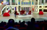 رو شدن حقایقی درباره مهران مدیری