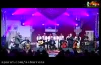 عربی:جشن میلادنور