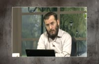 عید غدیر در کتب شیعه با سند صحیح-مفتضح شدن عقیل بی عقل-شبکه ولایت-استاد یزدانی