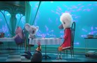 تریلر فیلم Sing 2016