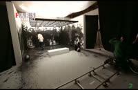 کلیپ «زندان» محسن چاوشى