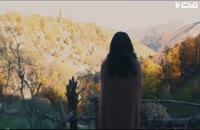 موزیک ویدیو فوق العاده زیبای سوگند از روزبه نعمت الهی