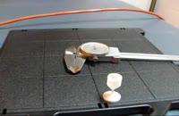 پرینترهای سه بعدی-چاپگرهای سه بعدی-خدمات پرینت سه بعدی
