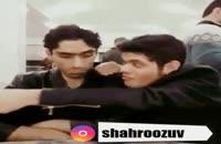 دابسمش اخراجیها