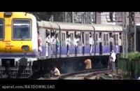 تریلر فیلم سلام بمبئی 2016