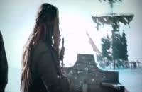 دانلود فیلم  دزدان دریایی کارائیب 5 : مرده ها قصه نمی گویند