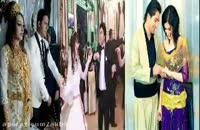 ترکی آذری:شاد عروسی۱۴