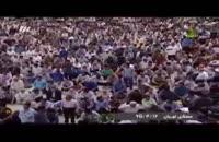 شعر جنجالی میثم مطیعی پیش از عید فطر