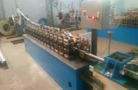 فروش دستگاه تولید سازه سپری (کلیک)-09128663250 مارکویی