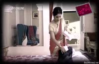 دانلود قسمت دویست و هشتاد و یک 281 سریال هندی زبان عشق