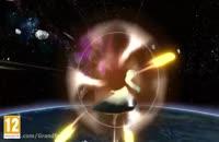 تریلر بسته افزایشی 3 در بازی Dragon Ball XENOVERSE 2