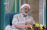 اعجاز قرآن در تحریف ناپذیری