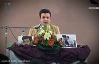 صحبت های جنجالی رائفی پور پیرامون درگذشت هاشمی رفسنجانی