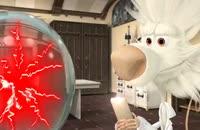 انیمیشن گروه تحقیق قسمت 6
