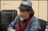 شریفینیا: با آقای رفسنجانی در یک زندان بودیم