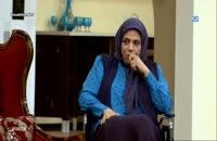 داستان عشقی گوهر خیراندیش تا ازدواج با اسماعیل خانی