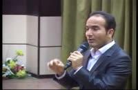 تقلید صدای خواننده های ایرانی