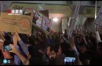 قالیباف: دولت شما به پایان خواهد رسید