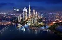 BESTE CITY TOL CLIPS NEW..
