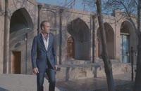 موزیک ویدئو فوق العاده زیبای علیرضا قربانی با نام سجده عقل