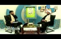 اگر ربا حرام است چرا پدر می تواند از فرزند ربا بگیرد؟