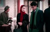 ویدئو بسیار زیبای محسن چاوشی به نام ماه پیشونی