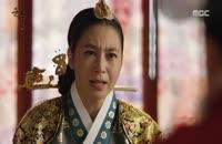 دانلود سریال کره ای صاحب ماسک قسمت 21