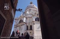 ونیز، مقصدی توریستی ویژه در ایتالیا