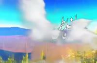 حميد شيراني مستبصر قسمت اول