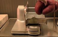انیمیشن ساندویچ زیردریایی/ رسانه تصویری وی گذر