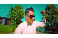 موزیک ویدیو جدید عماد با نام چه پسری