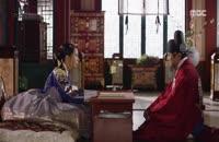دانلود سریال کره ای صاحب ماسک قسمت 24