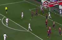 قهرمانی رئال مادرید در لیگ قهرمانان اروپا