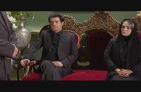 دانلود مستقیم قسمت دوم فصل دوم شهرزاد /لینک درتوضیحات