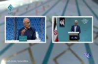 میرسلیم: ماموران ترکیه ایرانی ها را کتک می زنند