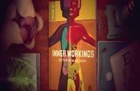 انیمیشن کوتاه Inner Workings 2016
