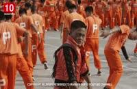 زندان های عجیب و باور نکردنی دنیا