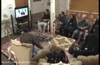 واکنش مردم به پخش زنده اولین مناظره انتخابات ریاست جمهوری