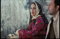 فیلم سینمایی ایرانی