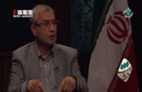 اعتراف وزیر رفاه به اشتباه دولت