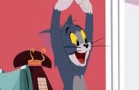 کارتون تام و جری در هندوستان سری جدید 2016